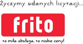 Frito.pl